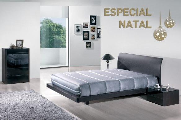 ESPECIAL DE NATAL: BOM GOSTO