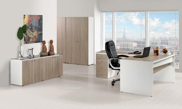 antarte mobiliario# mobiliario de escritorio# baia