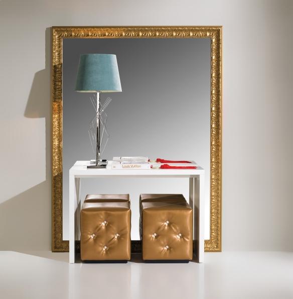 hall entrada oporto# antarte mobiliario